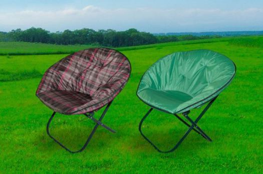 Дачное кресло «Релакс»