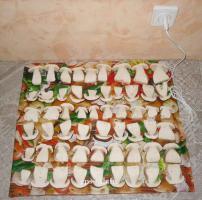 Электросушилка для овощей и фруктов_2