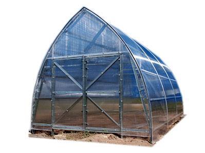 Теплица «Фермер 3,5», фото 1