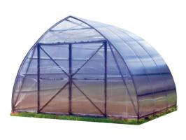 Теплица «Фермер 5», фото 1
