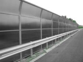 Серебристый сотовый поликарбонат 10,0 мм_3
