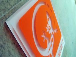 Оранжевое оргстекло_2