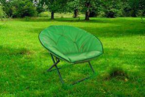 Дачное кресло «Релакс»_1