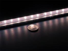 Светильник для растений «Оптимум-15»_3