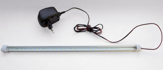 Светильник для растений «Оптимум-15», фото 3