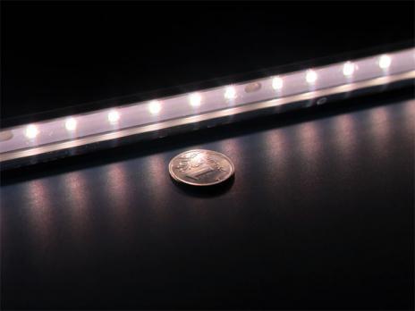 Светильник для растений «Оптимум-15», фото 4