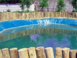 Плёнка для водоёмов «Водяной»_2